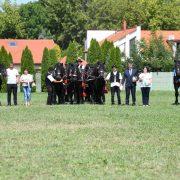 A Magyar hidegvérű lótenyésztők sikeresen szerepeltek a XXVIII. debreceni Farmer Expon