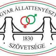 Aktuális hírek a Magyar Állattenyésztők Szövetségétől