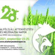 Szakmai rendezvényeken szerepel a Magyar Hidegvérű Lótenyésztő Országos Egyesület